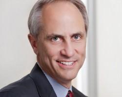 Geoffrey D. Weisbart