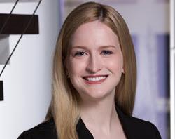Rachel Mathisen